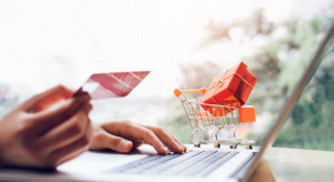Deloitte: Polacy w zakupach wciąż mniej omnikanałowi niż Europejczycy