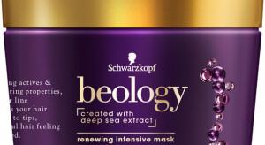 Schwarzkopf poszerza markę beology o kolejną linię