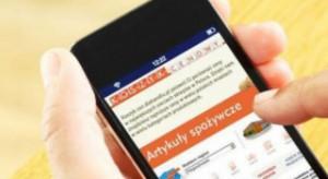 Koszyk cen: Nowe rozdanie cenowe na rynku e-sklepów