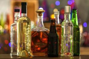 Gin, rum i whisky najszybciej rosnącymi kategoriami alkoholi