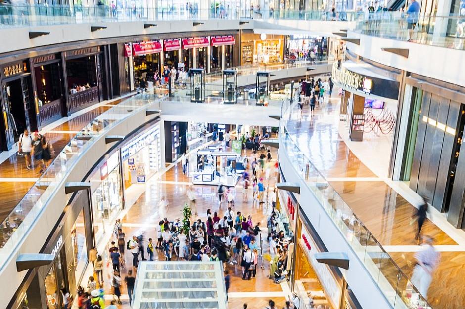 BNP Paribas: Krajowy rynek nowoczesnych powierzchni handlowych mocno zwalnia
