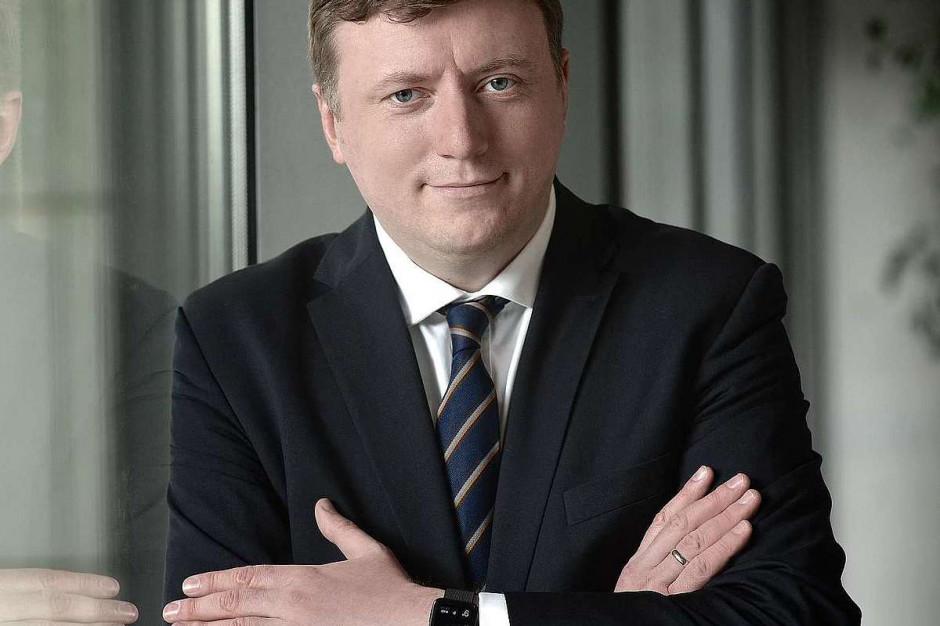 Paweł Dziekoński: Kazar nie pojawi się w Lidlu czy Biedronce. To krótkowzroczna strategia