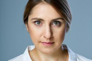 Katarzyna Kazior zakończyła współpracę z  Żabką
