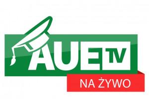 Akademia Umiejętności Eurocash z własną telewizją