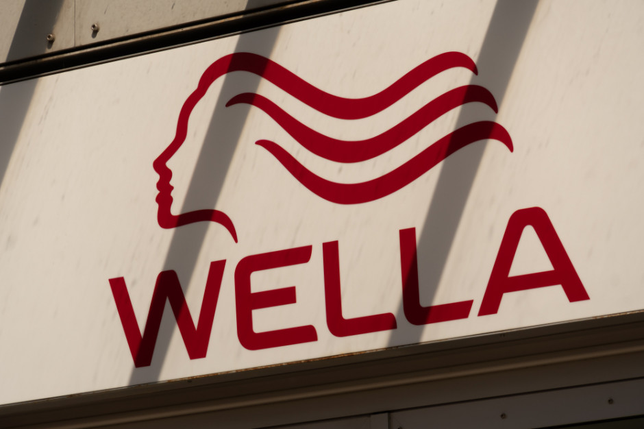 Kto przejmie markę Wella? Wśród zainteresowanych Henkel i Unilever