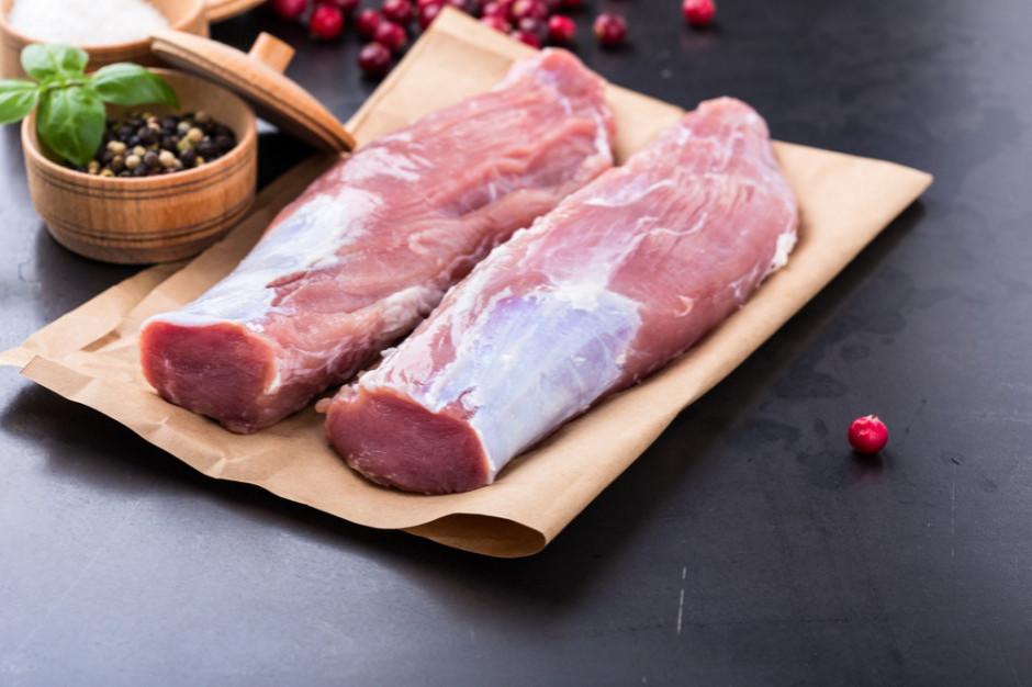 Ardanowski: Świeże mięso w sklepie będzie znakowane flagą kraju pochodzenia