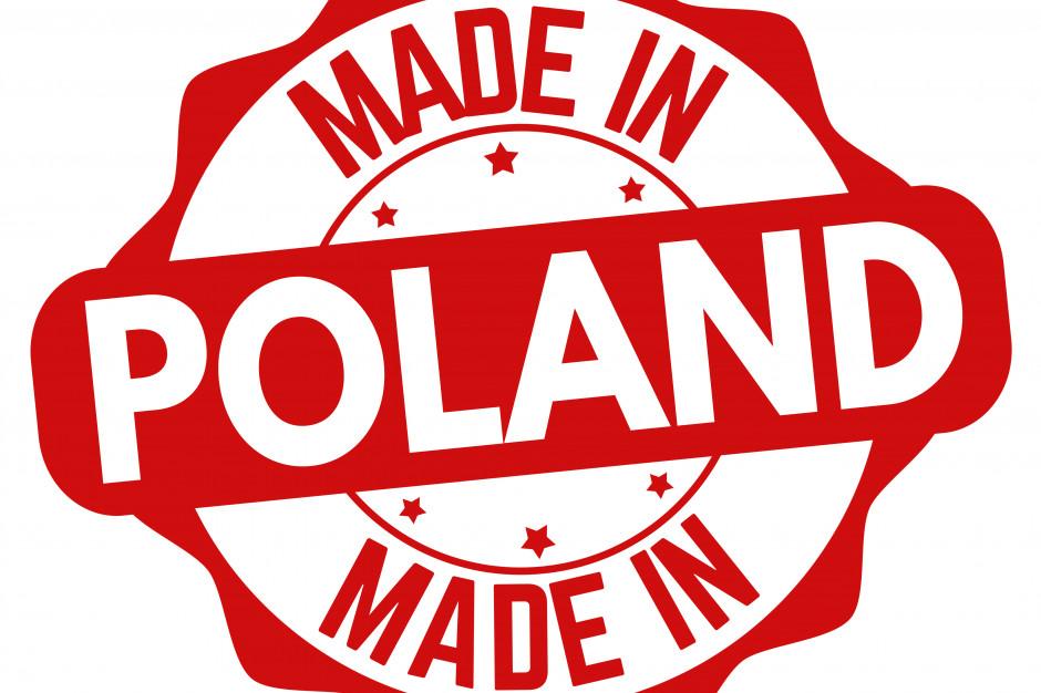 Z każdej złotówki wydanej na polski produkt 79 groszy zostaje w kraju