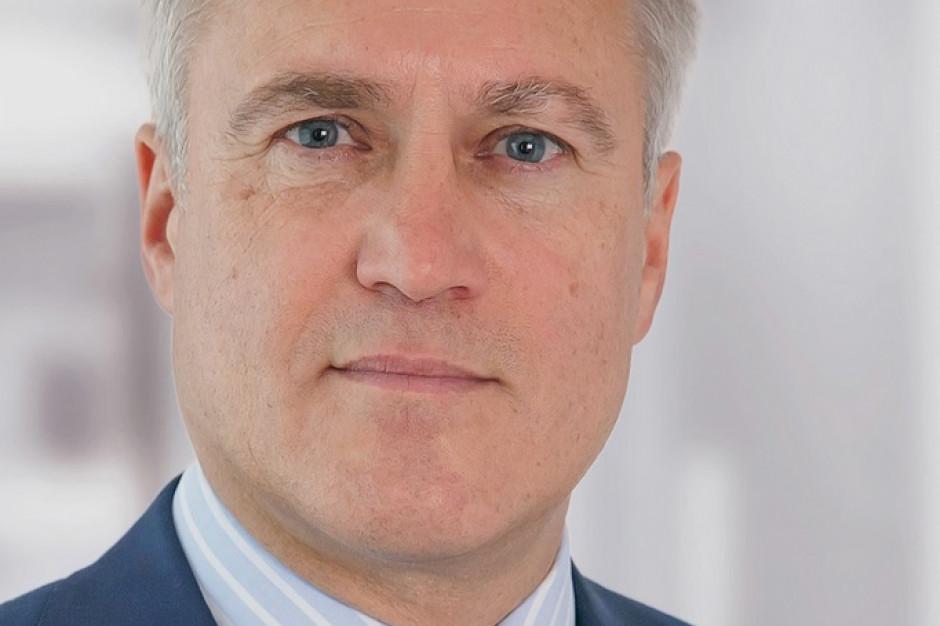 Prezes Ahold Delhaize żąda jednolitych cen europejskich. Czy to dobry pomysł?