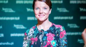 Joanna Jabłczyńska: Rynek cateringu dietetycznego to rosnący trend
