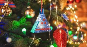 Wedel: Ważnym kanałem sprzedaży przed i podczas świąt są sklepy na lotniskach