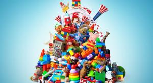 Endo: Dzisiaj dzieci otrzymują prezenty niemal przy każdej okazji