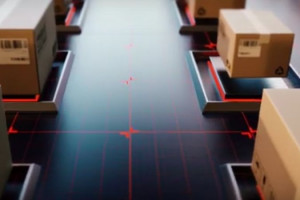 Magazyny przyszłości: Przewidywanie zachowań konsumentów, dostawa dronami