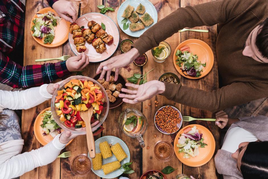 6 trendów dotyczących odżywiania, które zdominują 2020 rok