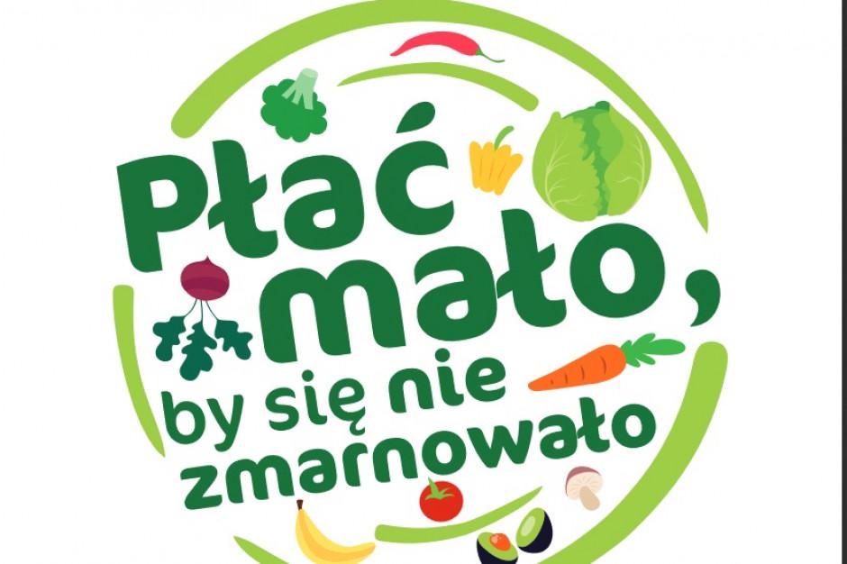 Spar Polska śladem Lidla wprowadza specjalne półki na przecenioną żywność