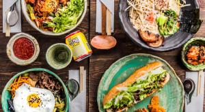 Uber Eats: Taco będzie najpopularniejszym daniem 2020 roku