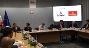 Emilewicz: Happy hours na tanią siłę roboczą w Polsce już się skończyły