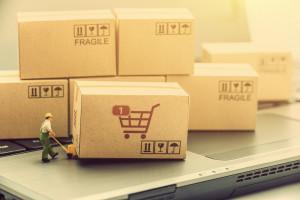 IKEA znajdzie patent na zwroty?