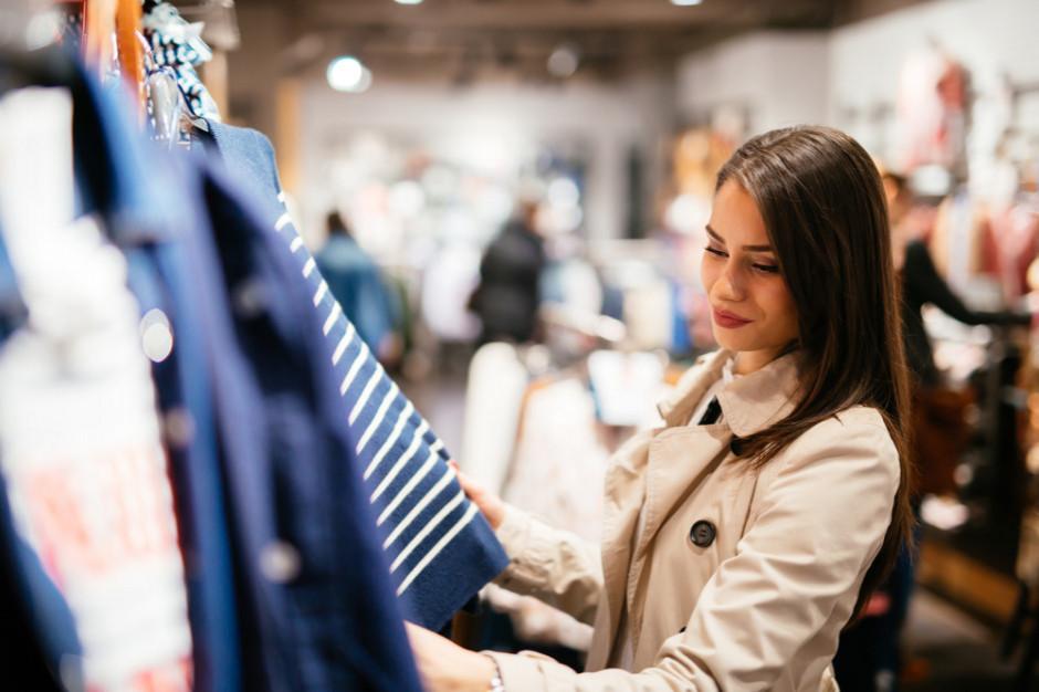 Co kraj to obyczaj – jak kupują Europejczycy naszego regionu w branży fashion
