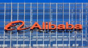 Polskie kosmetyki dostępne w Chinach dzięki porozumieniu  Primavera Parfum i Alibaby