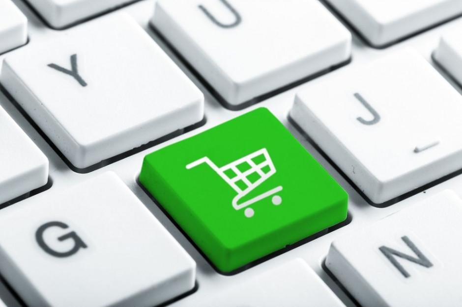 Raport: Wartość zakupów przez internet w tym roku wzrośnie o 25 proc., do 50 mld zł