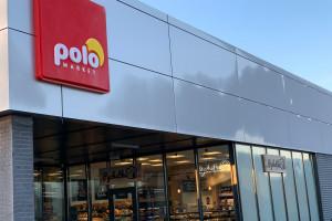 Polomarket w Aleksandrowie Kujawskim 7. lokalizacją z konceptem Pychatka
