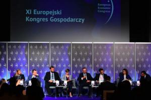 EEC 2020: Zielony ład i konsument jutra - branża spożywcza i handlowa u progu...