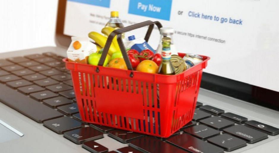 Gdzie W Sieci Kupujemy Fmcg Czesciej Na Allegro I W E Drogeriach Niz W Sieciach Spozywczych E Commerce