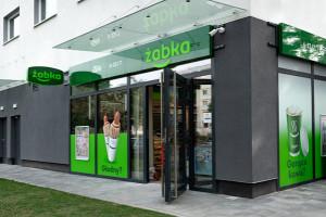 Jest nowy udziałowiec w Żabka Polska. Jego udziały są warte 23 mln zł