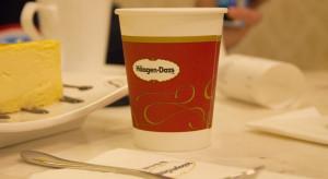 Nestlé sprzedaje Häagen-Dazs. Powstanie nowe lodowe imperium
