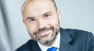 Polak stanie na czele EPP. Firma jest największym w Polsce właścicielem centrów handlowych