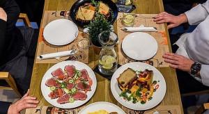 W Browarach Warszawskich pod koniec 2020 r. ruszy bałkańska restauracja Pjaca