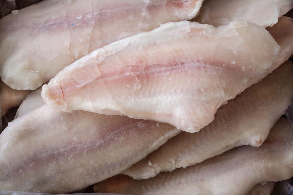 UOKiK zbadał przyprawy i ryby. Są zastrzeżenia