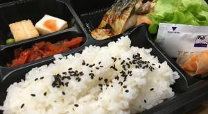 Branża cateringów dietetycznych warta miliard złotych