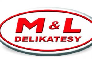Delikatesy M&L wypadły z rynku. Big Market Chorten bierze dwie lokalizacje