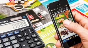 Badanie: Ze względu na ekologię sklepy powinny przejść na e-gazetki