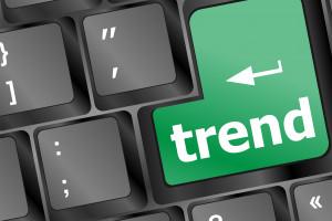 7 globalnych trendów konsumenckich na najbliższą dekadę według firmy Mintel