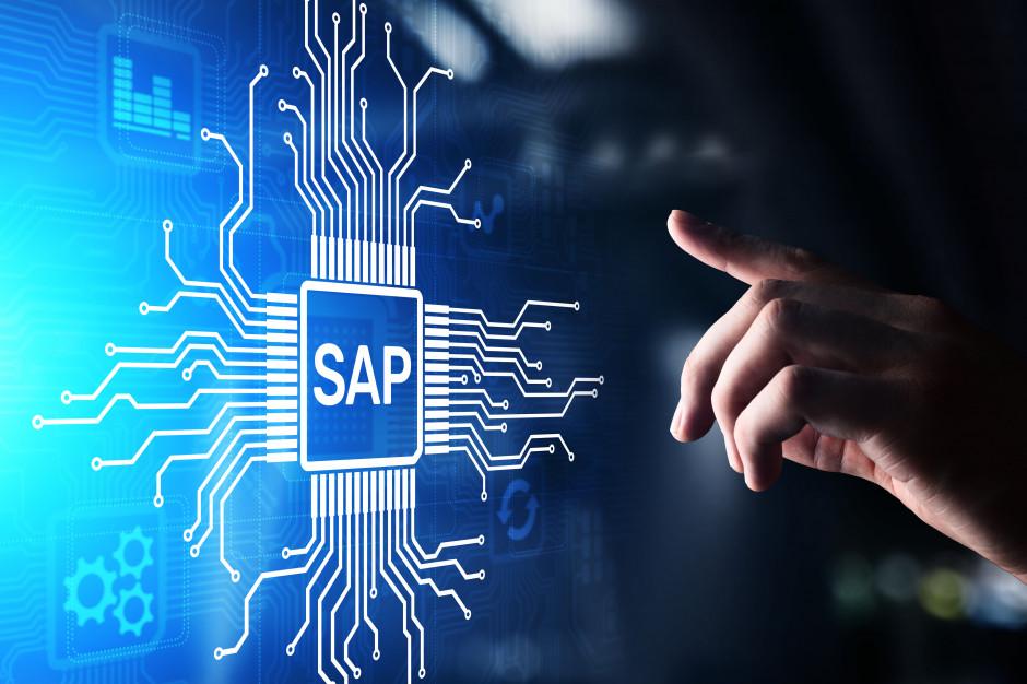 EY Polska nabył część przedsiębiorstwa SID, lidera wdrożeń SAP w Polsce