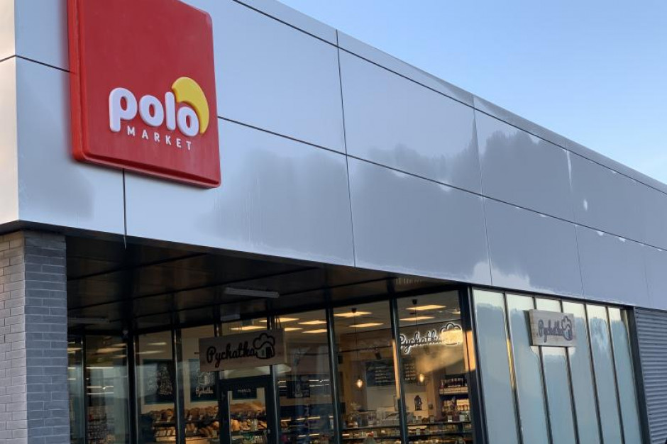 Zarząd Polomarketu ponownie w pełnym składzie