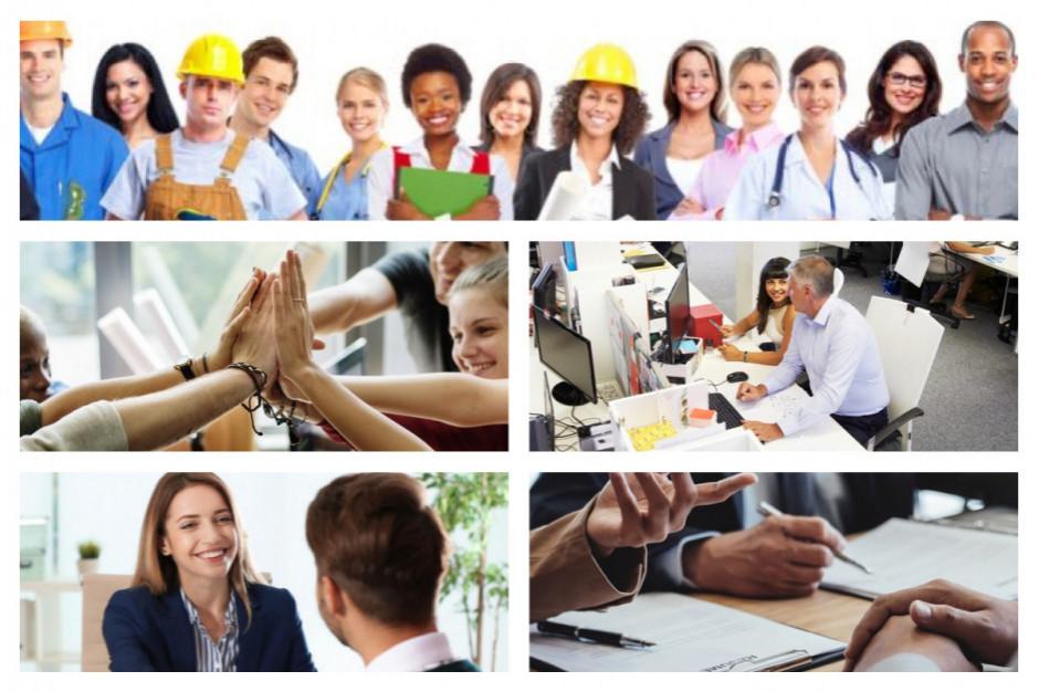 Pięć kluczowych wyzwań na polskim rynku pracy w 2020 roku