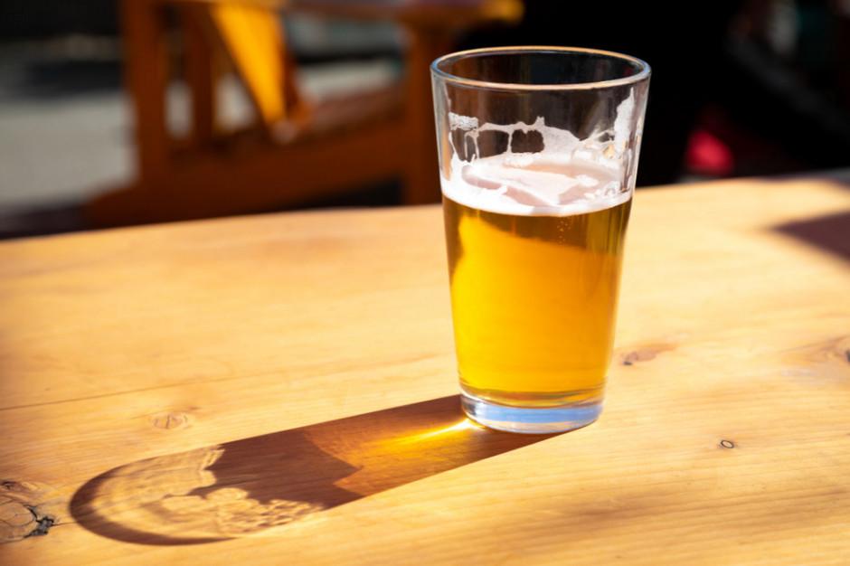 Kanibalizacja na rynku piw bezalkoholowych