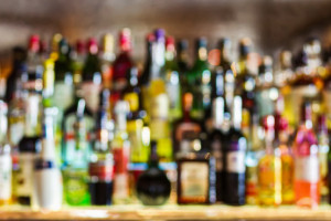 PIH punktuje pomysły rządu ws. dodatkowych opłat od napojów słodzonych i małych...