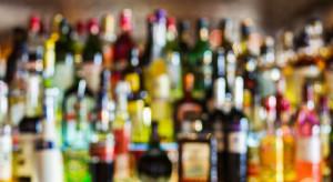PIH punktuje pomysły rządu ws. dodatkowych opłat od napojów słodzonych i małych pojemności alkoholu