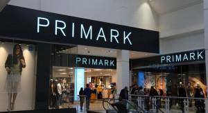 Primark szuka pracowników do biura i sklepu w Polsce