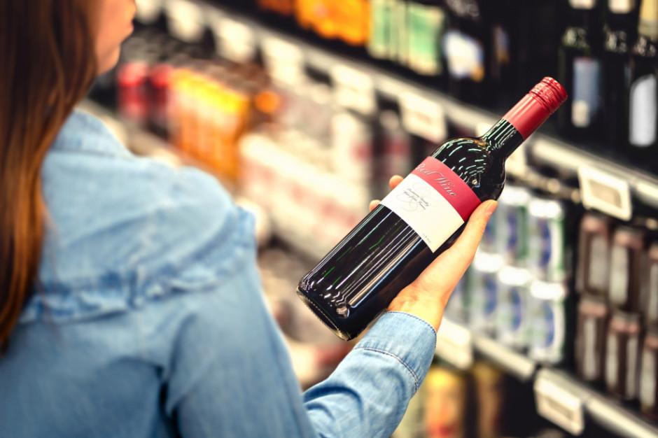Jack 24 nową siecią sklepów alkoholowych. Czy powalczy o udziały w rynku z Dużym Benem?