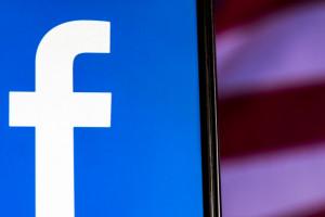 5 mln euro kary dla Facebooka