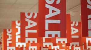 Deloitte: Poświąteczne obniżki w e-sklepach... wirtualne