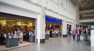 Carrefour może przejąć kolejne lokalizacje po Tesco