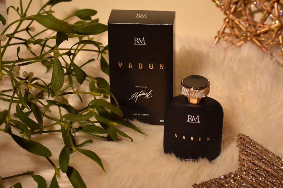 Kosmetyki od Radosława Majdana będą dystrybuowane w Wielkiej Brytanii