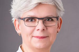 Prezes Inquiry: SPAR Group ma koncepcję uporządkowania relacji z dostawcami Piotra...