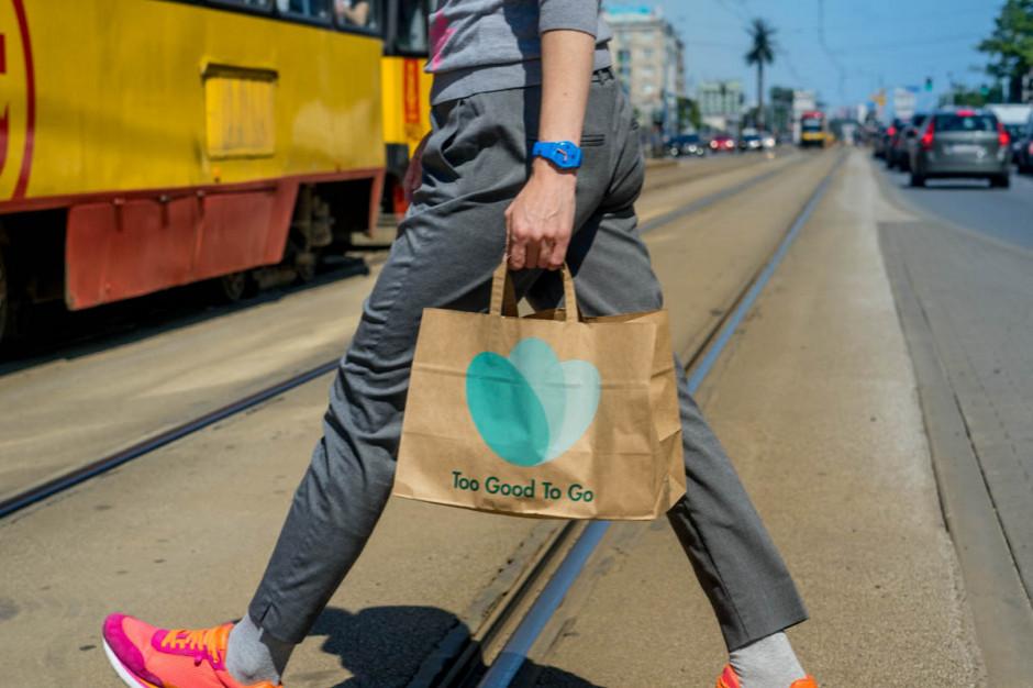 4 proste kroki, które każdemu pomogą ograniczyć marnowanie jedzenia